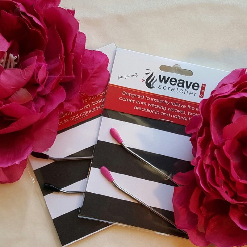 WeavePackaging